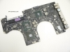 "MAINBOARD Logic Board i5 2.53GHz 820-2849-A for Apple MacBook Pro 17"" A1297 2010 MC024LL/A"