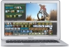 MacBook Air 13.3 INCH (Early 2015) 1.6 GHz Core i5 (I5-5250U) A1466 MJVE2LL/A MACBOOK AIR 7.2