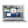 MacBook Air 13.3 INCH (Early 2014) 1.7 GHz Core i7 (I7-4650U) A1466 BTO/CTO MACBOOK AIR 6.2