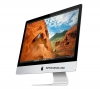 "APPLE iMac - ME086LL/A 21.5"" / Core i5 / Ram 8GB/ HDD 1TB 2013 mới 99.9%"