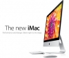 "Apple iMac ME699LL/A ""Core i3 3.3GHZ 21.5-Inch (Early 2013)  mới 99.9%"