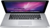 Macbook Pro MC700 core i5 2.3GHz RAM 4GB HDD 320GB  hoặc ssd 120