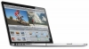 "MacBook Pro ""Core i7"" 2.8 15"" Mid-2015 (DG) 2.8 GHz Core i7 (I7-4980HQ) A1398 BTO/CTO MACBOOK PRO 11.5"