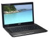 Laptop cũ Asus X42F (Core i3 370M, 3GB, 250GB, Intel HD Graphics, 14 inch