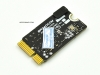 "Bluetooth Card 922-7288 for Apple Macbook 13"" A1181 MacBook Pro 15"" A1226 A1211"