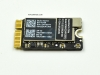 "NEW WiFi Bluetooth Air Port Card for MacBook Air 11"" A1465 13"" A1466 2012"