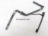 "Cáp HDD Hard Drive Cable Bracket 821-0814-A for MacBook Pro 13"" A1278 2009 2010"