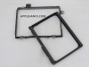 "Cáp HDD Hard Drive caddy for Apple MacBook Air 13"" A1237"
