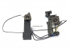 "Cáp Internal Left and Right Speaker for Apple MacBook Pro 15"" A1260 2008"