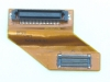 "Cáp Power Board Flex 821-0589-A 632-0637 for Apple MacBook Pro 17"" A1261"