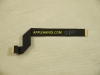 Cáp Trackpad Touchpad Cable 593-1272-A for MacBook Air 13 A1369 2010