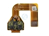 "Cáp Trackpad Touchpad Mouse Flex Cable for Apple MacBook 13"" A1278 2008"