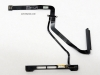 "Cáp HDD Hard Drive Cable With Bracket for MacBook Pro 15"" 2009 2010 2011"