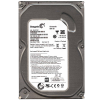 IMAC HDD Ổ cứng Seagate Barracuda 500 GB / 16MB/7200rpm/SATA3