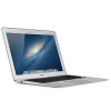 MacBook Air 13.3 INCH (Early 2014) 1.4 GHz Core i5 (I5-4260U) A1466 MD760LL/B MACBOOK AIR 6.2
