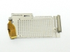 "Loa Express Card Cage 821-0635-A for Apple MacBook Pro 15"" A1286 2008"