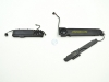 "Loa Left and Right for Apple MacBook 13"" A1278 2008"