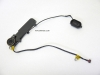 "Loa Right Internal Speaker for Apple MacBook 13"" A1181 2006 Mid 2007"