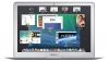 MacBook Air 13.3 INCH (Early 2015) 2.2 GHz Core i7 (I7-5650U) A1466 BTO/CTO MACBOOK AIR 7.2