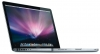 MacBook Pro 2011 - MC721 - 15.4INCH / Core i7 2.0GHZ - Ram 4GB - HDD 500GB Mới 98%