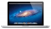 APPLE MACBOOK PRO 17INCH MC725LL/A Intel I7 - 2.2ghz Ram 8GB 1600Mhz HDD 750GB VGA Graphics HD3000 + ATI HD 6750M - 1GB