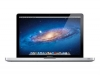 MacBook Pro 2011 - MD318 - 15.4inch Core i7 - Ram 4GB HDD 500GB Mới 98%