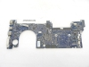 "MAINBOARD 2.16GHz T2600 Logic Board 820-1993-A for MacBook Pro 15"" A1150 2006 MA464LL/A"