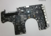 "MAINBOARD Apple A1297 Macbook Pro Unibody 17"" i7 2.3GHz Logic Board 820-2914-A TESTED"