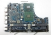 "MAINBOARD Apple MacBook 13"" A1181 2.0GHz T7200 Logic Board 820-1889-A 2006 2007 TESTED"