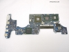 "MAINBOARD Apple MacBook Pro 17"" A1229 2007 2.4GHz Logic Board 820-2132-A MA897LL/A"
