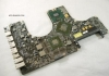 "MAINBOARD Apple MacBook Pro 17"" A1297 3.06GHz Logic Board 820-2610-A Mid- 2009"