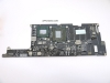 "MAINBOARD Core 2 Duo 1.86GHz 2GB Logic Board for MacBook Air 13"" A1304 2008 MB940LL/A"