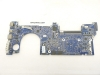 "MAINBOARD Logic Board 1.83GHz T2400 820-1881-A for MacBook Pro 15"" A1150 2006 MA464LL/A"
