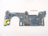"MAINBOARD Logic Board 2.0GHz T2500 820-1881-A for MacBook Pro 15"" A1150 2006 MA464LL/A"