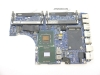 "MAINBOARD Logic Board 2.1GHz 820-2279-A for Appl MacBook 13.3"" A1181 White 2008 MB402LL/A*"