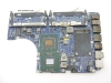 "MAINBOARD Logic Board 2.2GHz 820-2279-A for MacBook 13.3"" A1181 Late White 2007 MB062LL/B"