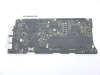 "MAINBOARD Apple MacBook Unibody 13"" A1278 2.0GHz Logic Board 820-2327-A 661-4818 2008"