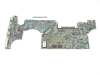 "MAINBOARD Logic Board 2.5GHz 820-2262-A for Apple MacBook Pro 17"" A1261 2008 MB166LL/A"