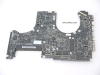 "MAINBOARD Logic Board 2.66GHz T9550 820-2532-A for MacBook Pro 15"" A1286 2009 MC026LL/A"