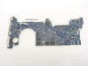 "MAINBOARD Logic Board 2.6GHz 820-2249-A for Apple MacBook Pro 15"" A1260 2008 MB134LL/A"