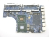 "MAINBOARD Logic Board 820-2279-A for MacBook 13.3"" A1181 2008 2.0GHz Core 2 Duo T7300"