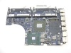 "MAINBOARD Logic Board 820-2496-A for Apple MacBook 13"" A1181 2009 2.13GHz Core 2 Duo P7450"