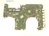 "MAINBOARD Logic Board 820-2532-A 2.4GHz for Apple Macbook Pro 15"" A1286 2008 MB470LL/A"