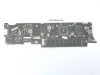 "MAINBOARD Logic Board 820-2796-A 661-5738 1.4GHz 4GB for Apple Macbook Air 11"" A1370 2010"
