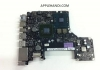 "MAINBOARD Logic Board 820-2879-B 661-5559 TESTED for MacBook Pro 13"" A1278 2010 2.4GHz"