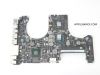 "MAINBOARD Logic Board 820-2915-A i7 2.3GHz for Apple Macbook Pro 15"" A1286 2011 MC721LL/A"