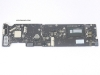"MAINBOARD Logic Board i5 1.4GHz 8GB RAM 820-3437-B for MacBook Air 13"" A1466 2013 2014"