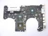 "MAINBOARD Logic Board i7 2.8GHz 820-2850-A for Apple MacBook Pro Unibody 15"" A1286 2010"