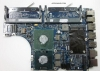 "MAINBOARD MacBook 13"" A1181 MB063LL/A MB062LL/A 2.16GHz Logic Board 820-1889-A 2007 TESTED"