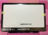 man hinh LCD MACBOOK PRO A1286 LP154WP4-TLA1 LTN154BT08 Late 2008, Early 2009, Mid-2009, Mid-2010, Early 2011